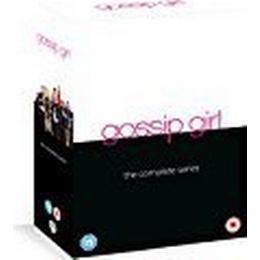 Gossip Girl - The Complete Series 1-6 [DVD] [2013]